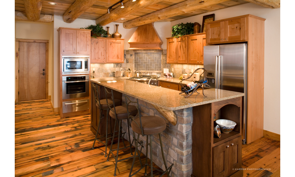 Home remodeling contractors winter park