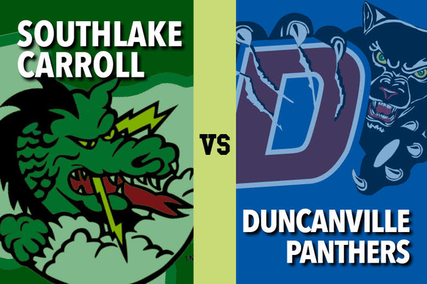 Dragon 20vs 20duncanville 2012 2018
