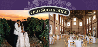 Old sugar mill open house sacramento wedding venue january 2019 cropped
