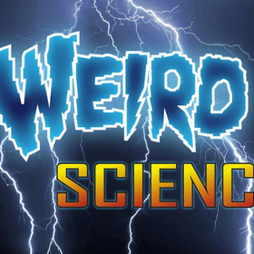 Weirdscience3
