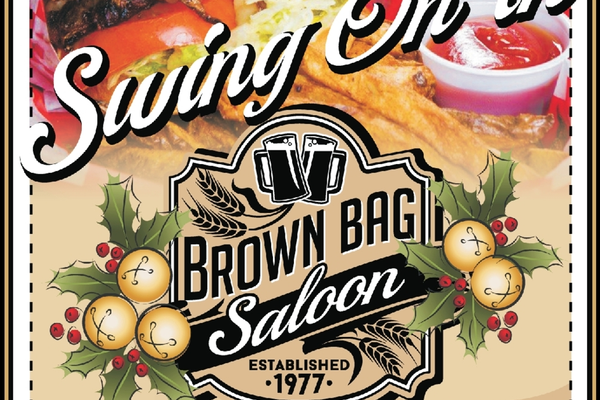Brown 20bag 20saloon 20  20vc 20  20dec18 jan19