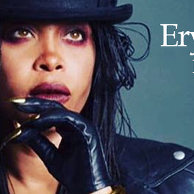 Erykah badu baltimore royal farms arena 840 x 323 venue website 5bdc001164