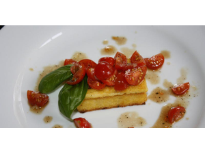 Northern Italian Style Polenta  - start Jan 22 2019 0530PM