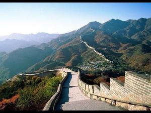 China Trip Orientation Workshop - start Jan 17 2019 0630PM