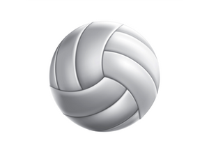 Adult Power Volleyball in West Lebanon - start Jan 31 2019 0730PM