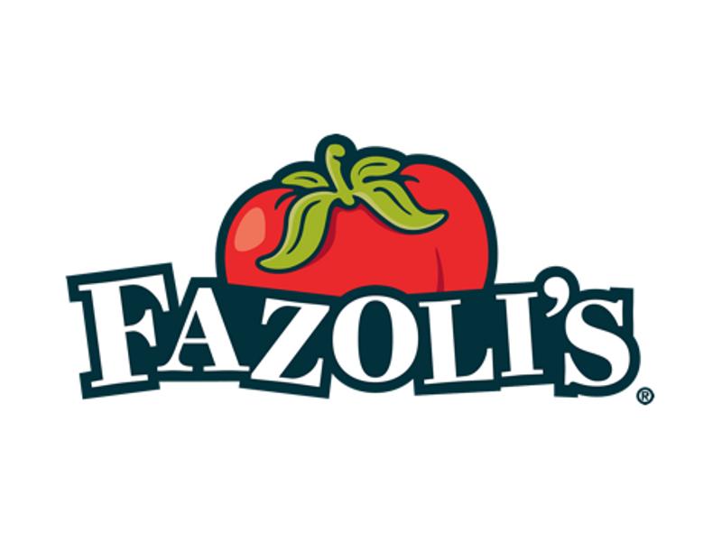 Fazolis To Develop Five Restaurants In Columbia Area Columbia