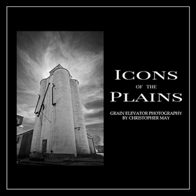 2019 icons of the plains