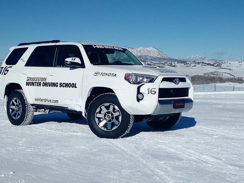 2019 Toyota 4Runner TRD Pro vs Jeep Wrangler Rubicon Face Off : cars