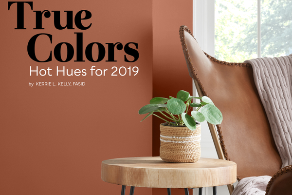True 20colors 20hd 20header