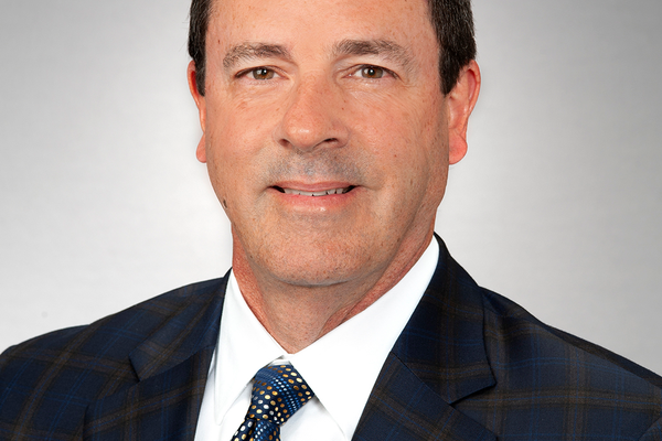 Stephen Conti, MD Orthopaedic Specialists–UPMC