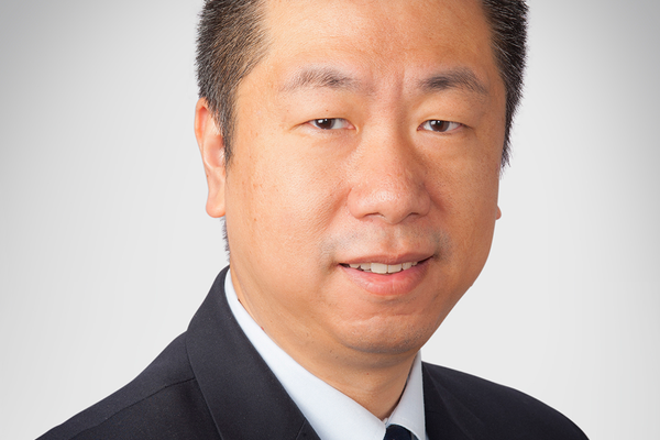 Alan Yan, MD UPMC, Department of Orthopaedic Surgery