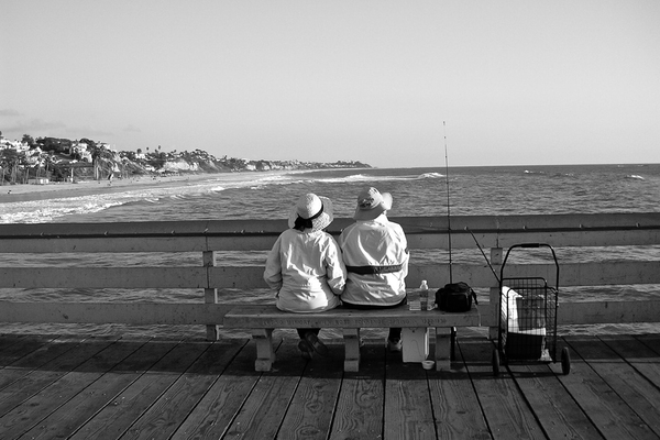 #1 - I've lived in San Clemente for 20 years and I love it. Here are some photos I've taken in town. Sandra Giedeman