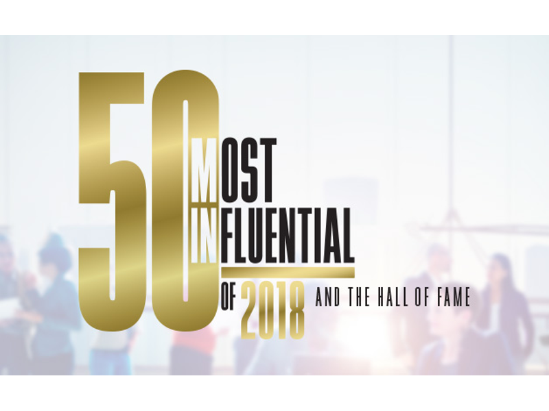 315d7f00c5e9 50 Most Influential People Of 2018
