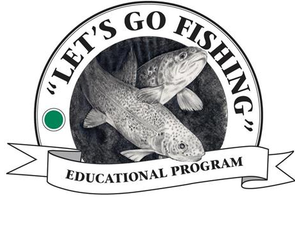 Learn to Ice Fish - start Feb 02 2019 0830AM