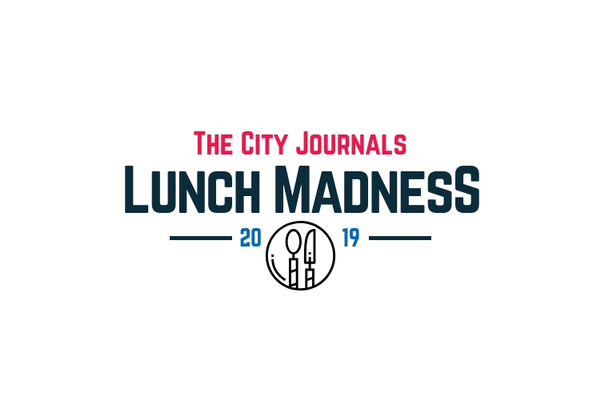 Lunchmadnesslogo