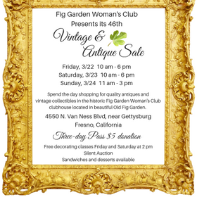 Fig 20garden 20woman s 20clubpresents 20its 2046th