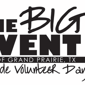 The 20big 20event 20logo