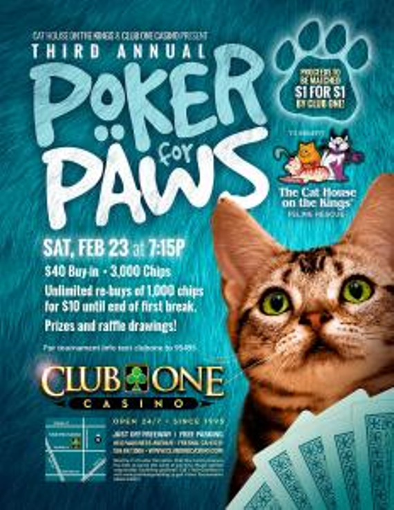 Poker for paws 2019 pstr r3 web 232x300