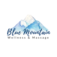 Blue 20mountain 20logo