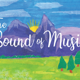 Soundofmusic 150web