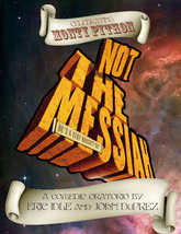 Medium_not-the-messiah---master