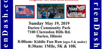 Darien 20dash 20flyer 202019