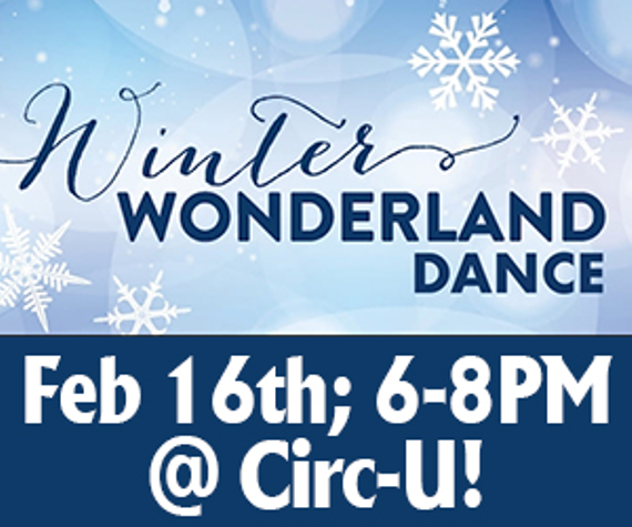 Winter 20wonderland 20dance sidebar 20ad