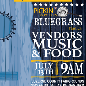 Bluegrass 20festival 20flyer