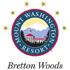 Bretton woods part of