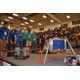 Oxford Area High School hosts state robotics championship