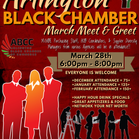Abcc 20march 20meeting 20flyer.best