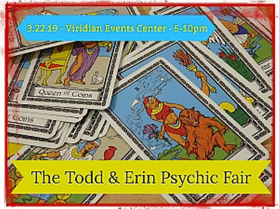 Te 20psychic 20fair 20updated 20300 230