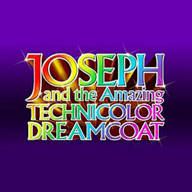 Joseph and the amazing technicolor dreamcoat at mainstage theater at pheasant run