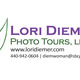 Thumb_diemer_business_card_new