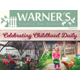 Warners Country Day School Summer Camp
