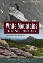 Medium book cover
