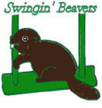 Medium swingin beavers