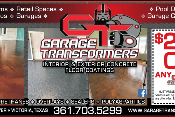 Garage 20transformers 20  20vc 20  20apr may 202019