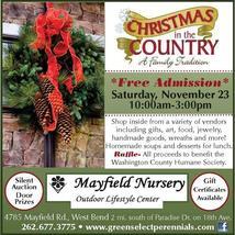 Medium mayfield nursery  28small 29