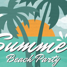 Summer 20party 20header