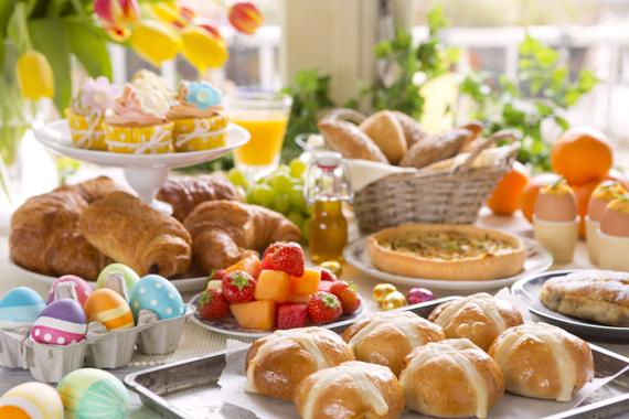 Easter 20brunch 202019