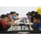 Chess at the Shoreline Library - start Jun 02 2019 0100PM