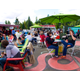 Shoreline Farmers Market - start Jun 08 2019 1000AM