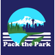 Pack the Park Fun RunWalk - start Jun 08 2019 0900AM