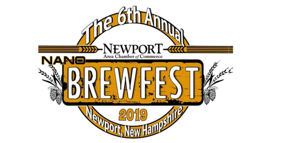Newport Nano Brewfest - 6th Annual!