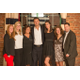 Kristen Lasker, Molly Mullins, Kate Rollason, Bryan Levy, Ashley Hibshman, Tanya Levy, Jerry Mullins