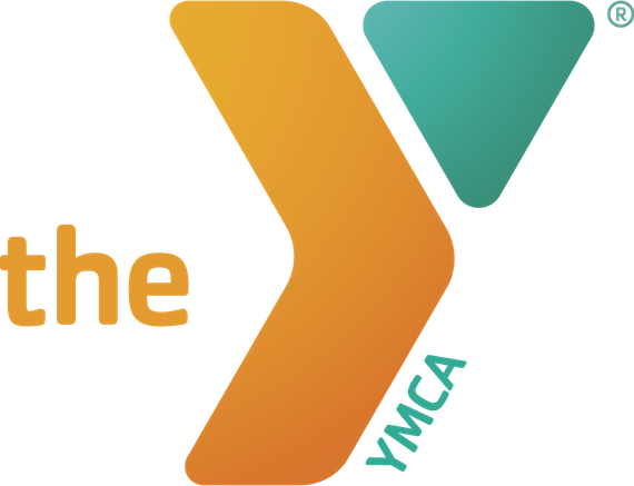 Ymca 20orange green 20logo