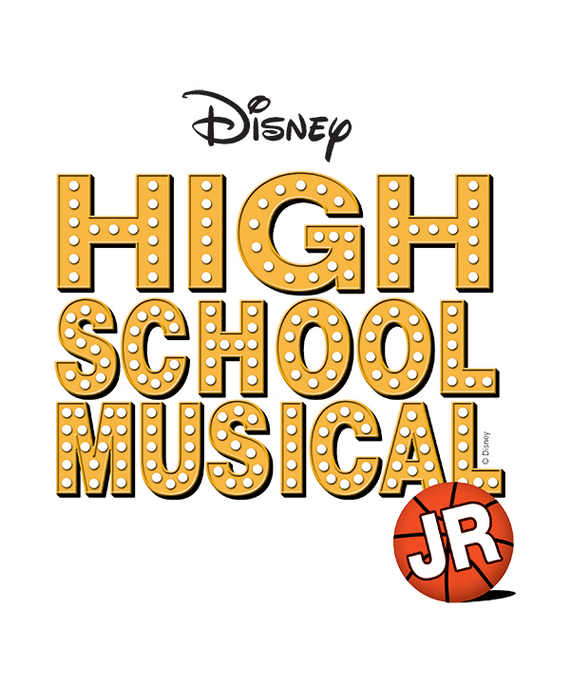 Hsmusical logo full 4c