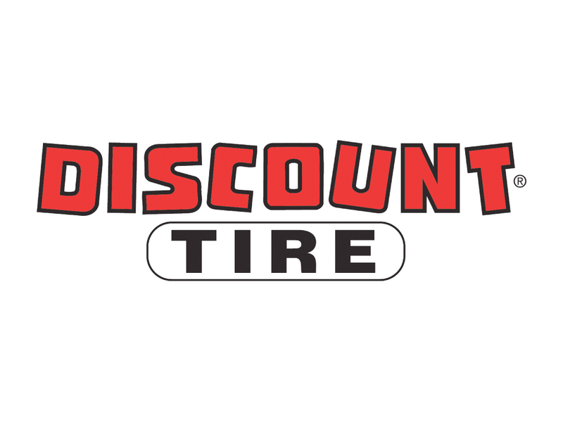 Discount Tire Store Hours >> Discount Tire Opens First Store In Sumter Columbia Business Monthly