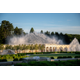 A new summer of fountains and fun opens at Longwood